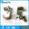 Ausgezeichnetes Zapfen-Binder-System, Aluminiumbinder-System