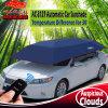 Pára-sol automático do carro AC-3127 (barraca automática do carro)