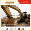 Usado a Caterpillar 330c escavadoras de escavadeira Cat Japão Original para venda