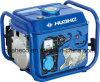HH950-TG01 650W 프레임을%s 가진 휴대용 가솔린 발전기