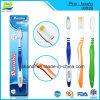 Spazzola di capelli adulta della radio 360 del Toothbrush