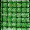 腐食制御環境のためのGeogrid 3Dによって補強されるGeocomposite Geomat