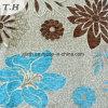 2016 Tecidos de froco Artificial tecido Jacquard de fábrica na China (FTH31902)