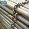 Échafaudage rapide de construction de blocage de matériel de construction