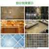 Resina de epoxy, material de construcción, sellante de Sinlicone, pegamento, decoración casera, pintura