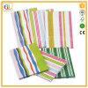 Servicio de impresión del cuaderno en China (OEM-GL014)