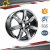 20 pouces - RIM de roue d'alliage de reproduction de vente en gros de haute qualité