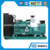 Populaire Genset in de Diesel Genset Genset van de Markt van Vietnam (motor kta38-g) 500kw/625kVA Cummins