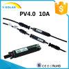 conetores do painel solar de 10A Mc4 para o painel solar Mc4b-C1-10A