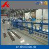 큰 공장에서 기계를 곧게 펴는 보통 바를 위한 높은 Percision