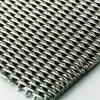 Engranzamento de fio holandês de tecelagem liso