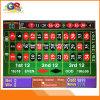 Roulette van de Gokautomaten van het Casino van het Spel van de Opdringer van het muntstuk de Online voor PC