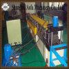 ラインを形作る圧延シャッタードアの製造業ロール