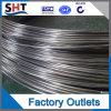 中国の製造者304 316本のステンレス鋼ワイヤー