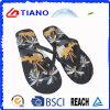 Новые оптовые светлые Flops Flip повелительниц (TNK10067)
