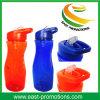 Крышка безопасности Tritan детей резвится пластичная бутылка воды BPA свободно
