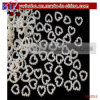 Wedding Table Confetti Scatter Decorações Wedding Christmas Decoration (W1053)