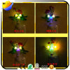 LED Light Sensing Plug Nightlight