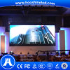 Видеоие Xxx хорошего экрана дисплея единообразия P2.5 SMD2121 СИД горячие