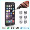 Protezione Tempered Premium dello schermo della pellicola di vetro per il iPhone 6 7 più