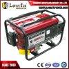 イランの市場のための2kw Elemax Sh2900dxデザインガソリン発電機