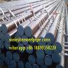 ASTM A789 Schlauchnahtlose Stahlgefäße/-rohre
