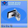 La main Xc-B2458 usine la bride fixe par salle de bains du matériau en alliage de zinc