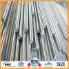 Ti-6al-4V Eli Grade23 Rod Titanium, barra Titanium do motor, barra Titanium médica, barra do titânio Gr23