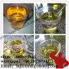 Guaiacol 90-05-1 do petróleo essencial do API da pureza elevada 99.99% para o antioxidante