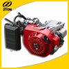 Zt200 6.5HP (168f-1) Moteur à essence portable