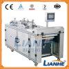Zellophan-Verpackungsmaschine-Verpackung und Schrumpfmaschine