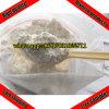 Píldora masculina esteroide sin procesar de la droga del polvo del sexo
