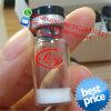 El péptido Cjc-1295 de alta calidad sin Dac Cjc No 863288-34-1295 DAC-0.