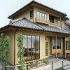 공급 사무실 콘테이너 집 빛 강철 건물 조립식 집 모듈 집 강철 프레임