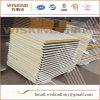 건축재료를 위한 폴리우레탄 지붕 샌드위치 위원회