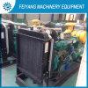 30kVA het Stille Type van generator met Dieselmotor Deutz