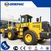 Shantui cargador SL50W del frente de 5 toneladas con la lista de precios