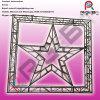 La hospitalidad especial de aluminio DJ del acontecimiento de la dimensión de una variable efectúa el braguero ligero