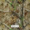銃(BDS603-2A)のための木の葉のCamo実質のPVAのフィルム