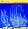 Supporto di carta acrilico libero (AMF-03)