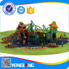 Neues gute Qualitätsim freienspielplatz-Gerät der Auslegung-2015 (YL-W005)