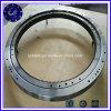 ベアリング回転のリングのための継ぎ目が無い転送されたリングの鍛造材のリング