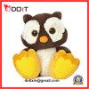 10 인치 - 키 큰 Taddle Toes Winks Owl Plush