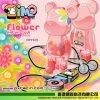 Mini MP3 Speler (dn-3)