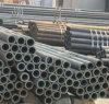 톤 당 ASTM A106b 탄소 강관 가격