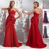 Würdevolles Abend-Kleid (AO-2246)