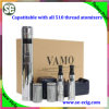 Горяче! ! E-Сигарета Vamo V5 высокого качества