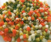 Eingemachtes Mixed Vegetable 400g