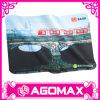 Tecido reciclado (AG0189)