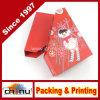OEM индивидуальные рождественских подарков бумаги в салоне (9515)